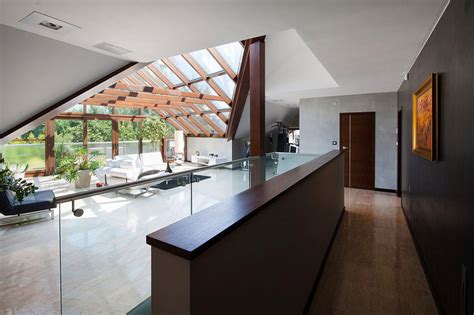 20 home design trends that are totally outdated modern retake on gabled roofline covers the angles