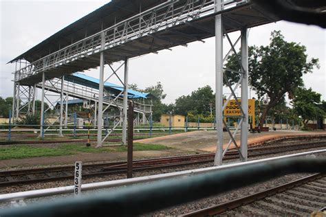 indian section solapur guntakal section wikipedia