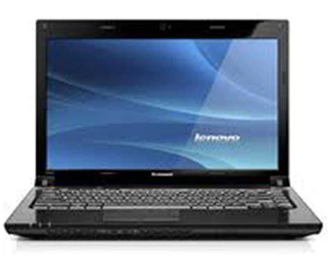 Lenovo Ideapad B475 883 Spesifikasi Dan Harga Lenovo Ideapad B475 883 Informasi Terbaru 2012