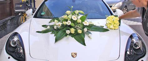 Decoration Mariage Fleur by Fleur Pour Voiture Mariage Bouquet Pour Fiancaille