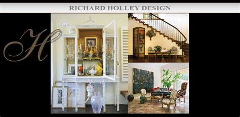 interior design schools houston 100 home interior design houston interior design