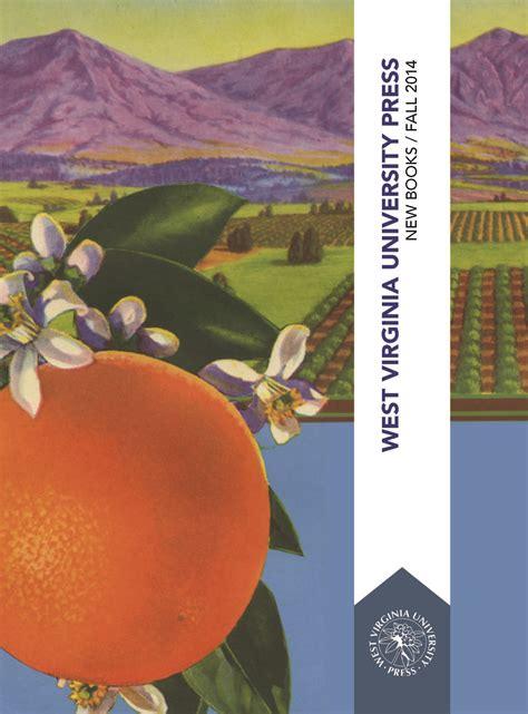 The Best American Essays Robert Atwan by Free Best American Essays College Edition Robert