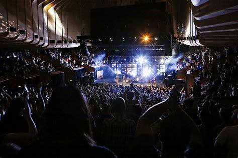 sydney house music sydney opera house announces music at the house summer lineup across the ocean