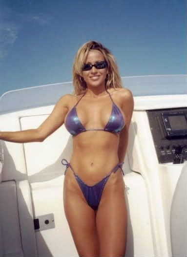 monterey boats net worth the hottest girl hot girls and boats on pinterest