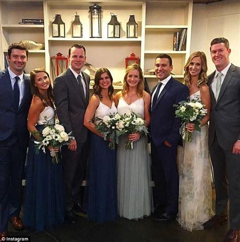 kathie lee gifford wedding dress robert f kennedy s granddaughter rory marries her banker