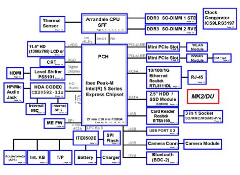 compaq presario wiring diagram compaq server wiring