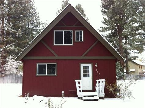 Lake Tahoe Cabin Rentals Cheap by 1000 Ideas About Tahoe Cabins On Tahoe Cabin