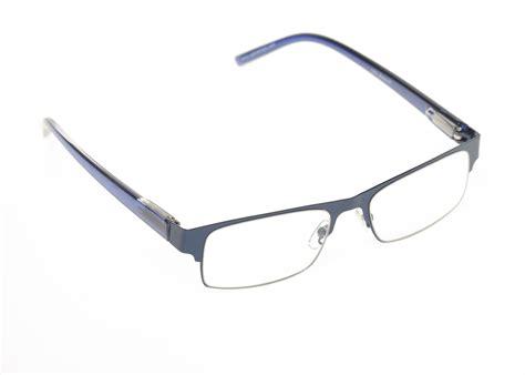 bol 233 ro men s metal frame reading glasses vpi canada