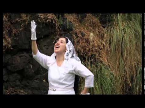 ademanes devocional 3 las promesas divinas ademanes devocional 4 las promesas divinas youtube