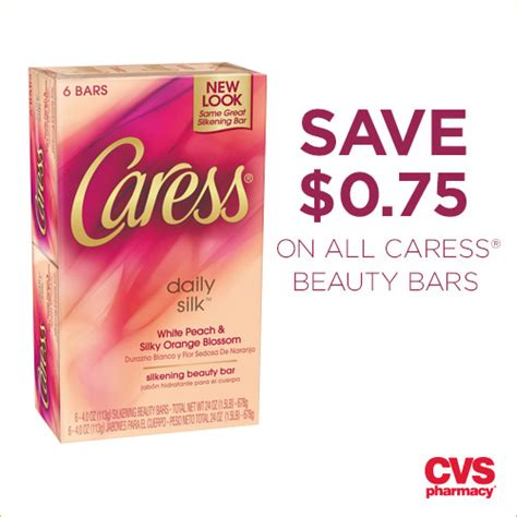 Silky Parfum Promo Oktober new caress coupon enjoy irresistible silky skin every day
