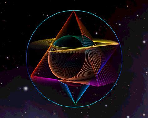 ilusiones opticas geometria anandamaya kosha conexion para volver a sentir p 225 gina