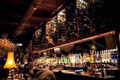 top bars melbourne fall from grace hidden cbd bars hidden city secrets