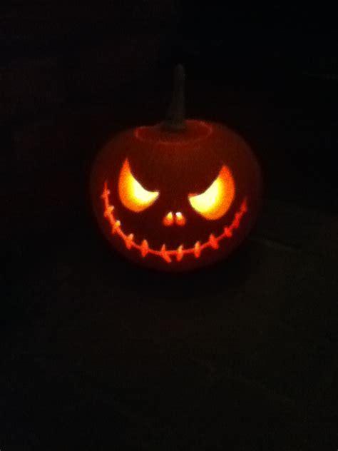 the pumpkin king by stardust 616 on deviantart
