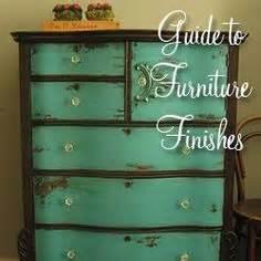 refinishing furniture ideas refinishing furniture ideas pinterest chalk paint rachael edwards