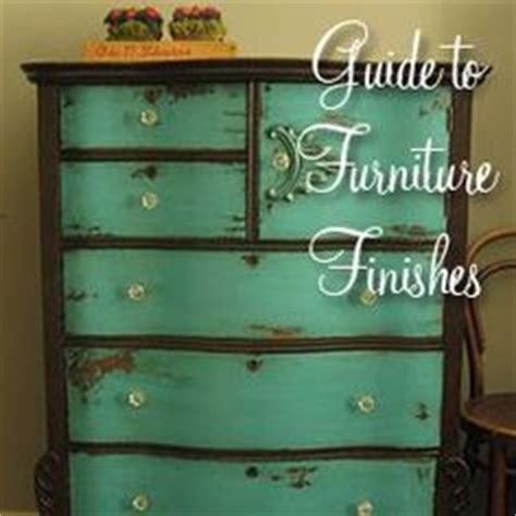 1000 Images About Stain Distress Refinish Furniture On Refinishing Furniture Ideas Painting