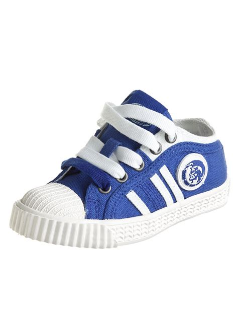diesel kid shoes 29 best diesel forever images on s shoes