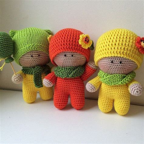 free knitted amigurumi patterns amigurumi boys free pattern amigurumi free