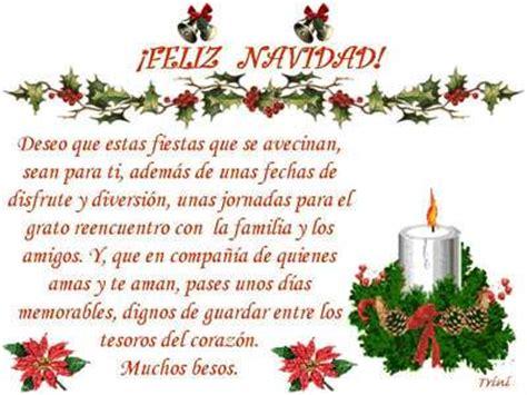feliz navidad poemas y cartas de amor novelas foto poema de navidad escritores y poetas