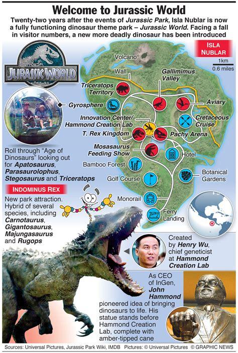 jurassic map america jurassic map america 28 images animal s distribution