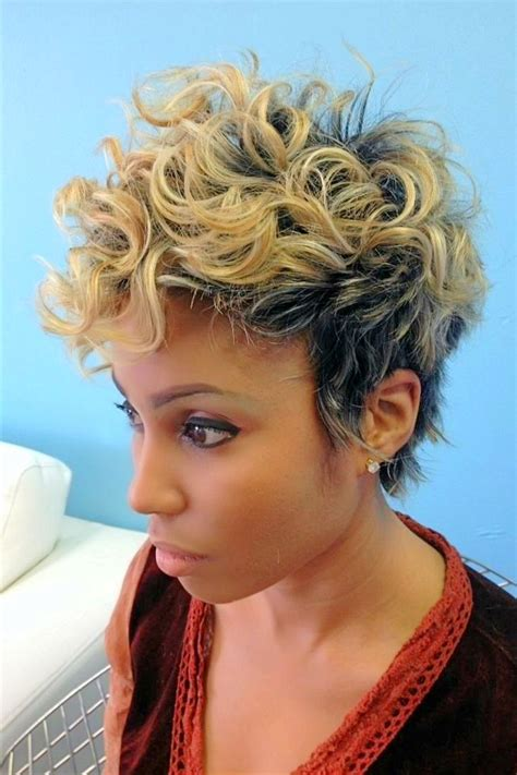 easy to maintain short hairstyles for black hair black hair styles easy to maintain hairstyles for women