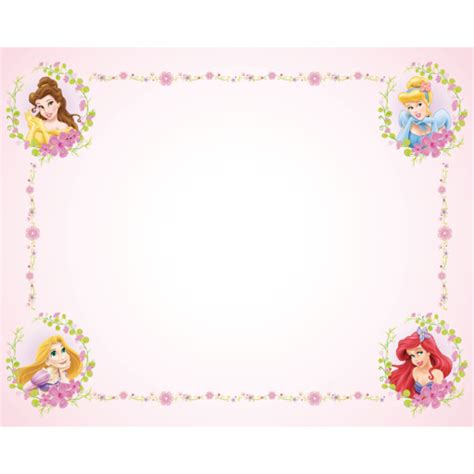Fairy Stickers For Walls fathead disney princess dry erase whiteboard wall decal by
