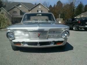 Used Cars For Sale Plymouth 1965 Plymouth Valiant Used Cars For Sale Carsforsale