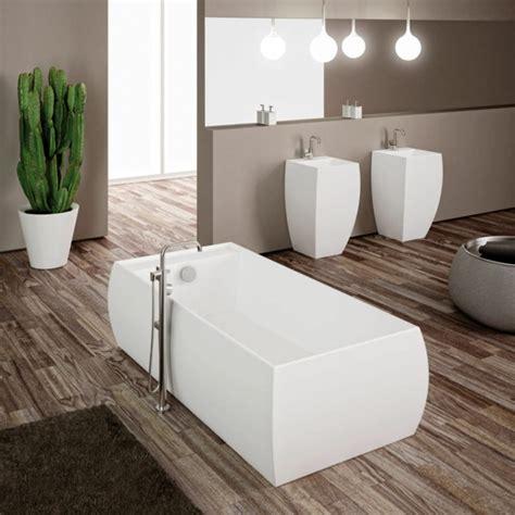 ideen badezimmergestaltung ideen badezimmergestaltung usblife info