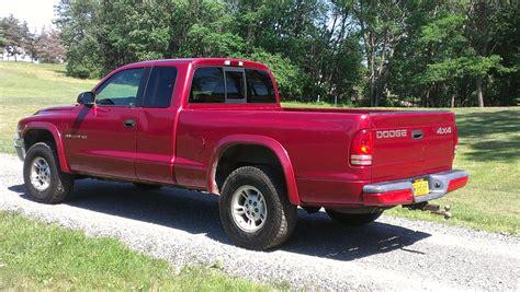 1997 dodge dakota problems 1999 dodge dakota transmission problems 412 x 636 jpeg