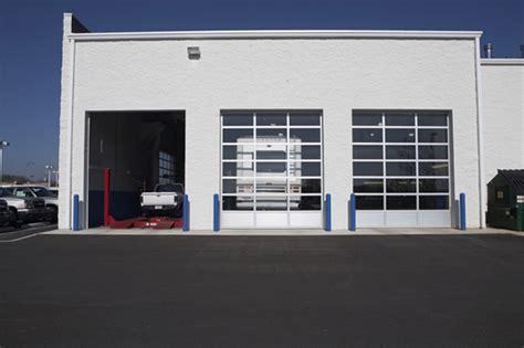 Commercial Garage Door Sizes Simple Commercial Garage Doors Best House Design