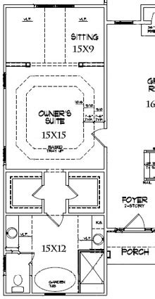 master suite layout master suite layout on pinterest master bedroom addition