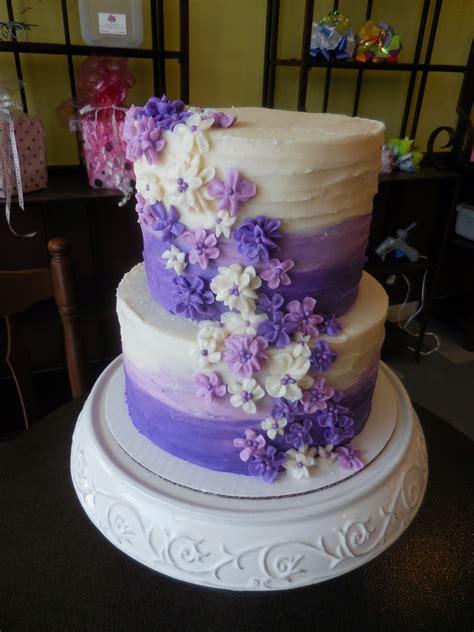 wedding cake archives idas cupcake cafe