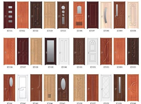 bedroom door styles latest bedroom door designs decor ideasdecor ideas