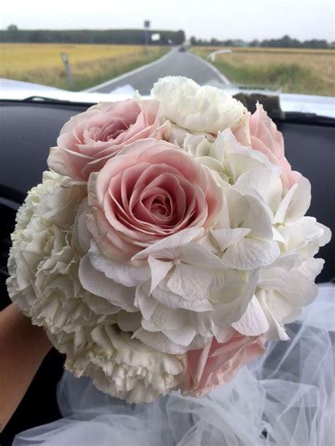 fiori bianchi per te adamo oltre 10 fantastiche idee su composizioni di fiori bianchi