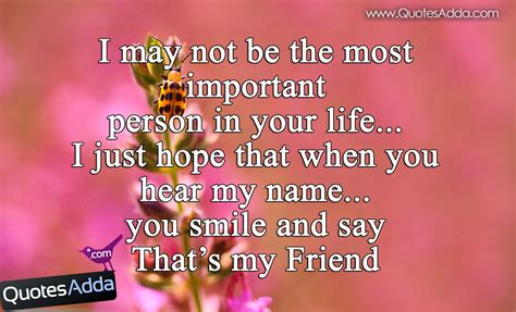 quotes for friends friendship quotes in quotesgram