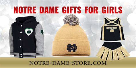 notre dame fan shop links for best post season therapy for notre dame fans
