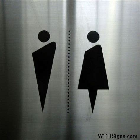 bathroom signages bathroom signage stylized pictograms applied vinyl on