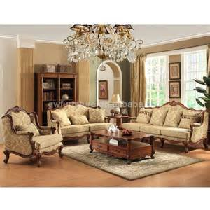 italienisches wohnzimmer classic italian antique living room furniture buy