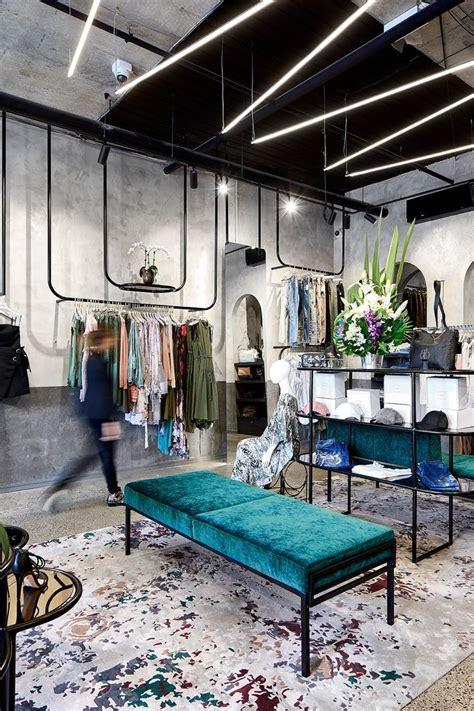 design envy  design  fashion boutique