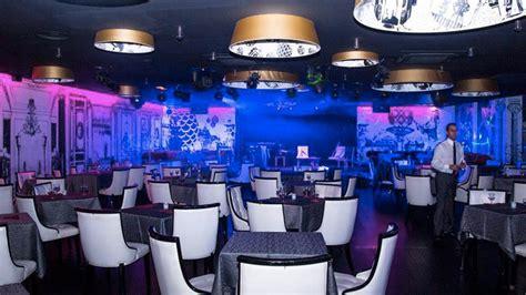 Maison De Cagne Chic by Restaurant Cabaret Les Nuits Blanches 224