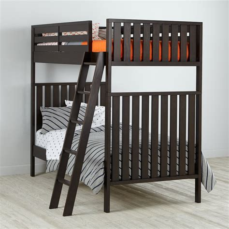 cargo bunk beds cargo furniture bunk beds solid wood bedroom furniture