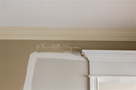 best ceiling white paint best white ceiling paint behr talkbacktorick
