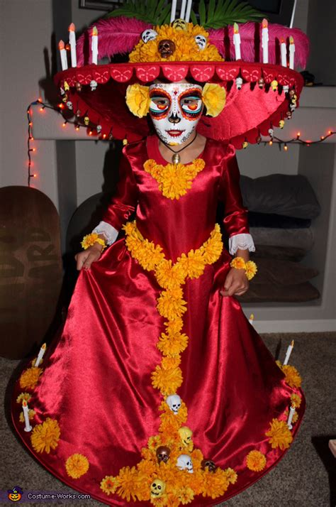 related keywords suggestions for muerte download related keywords suggestions diy la muerte