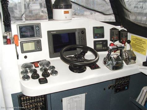catamaran jet engine jet twin catamaran in charter commercial vessel boats