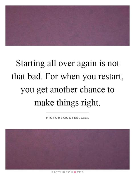 quotes sayings    picture quotes
