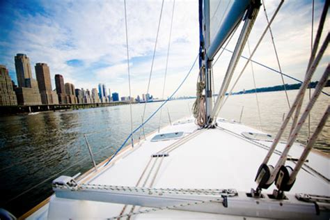 weekend boat rental nyc atlantic yachting sail and anchor the a y blog 200