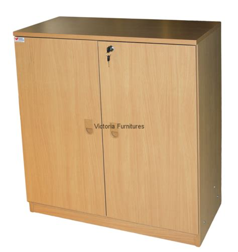 Level Cabinets by Low Level Cabinet Lc 835 187 Furnitures Ltd