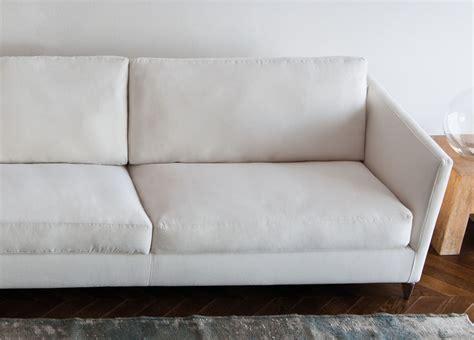 slim sectional sofas vibieffe zone slim sofa contemporary sofas italian sofas