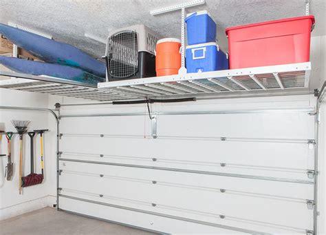 Garage Organization Fort Worth 17 Best Ideas About Overhead Storage On