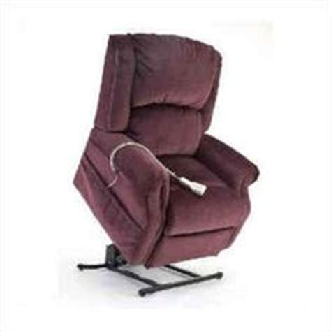 recliners for heavy people 1000 images about 500 lb heavy duty recliner for big