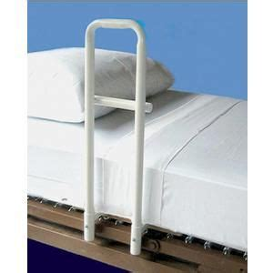 Walmart Hospital Beds by The Transfer Handle Single Side Pan Base Hospital Bed